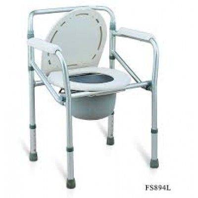 Commodes Imported