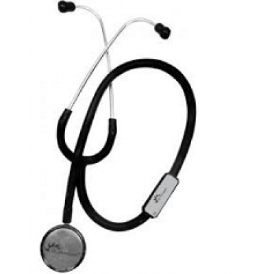 Stethoscope Deluxe-Dr Morepen