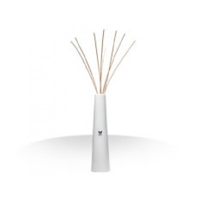 Large Reed Diffuser for lobbies and conference rooms