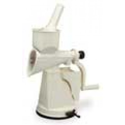 ANJALI-MANUAL-FRUIT-JUICER-DELUXE