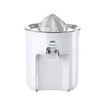 MPZ22  MULTI WHT BOX PRESS JUICER
