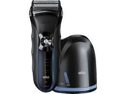 Braun Shaver Model SH 350S for Men
