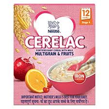 netibuy.com-cerelac-stage4-multigrain&Fruits