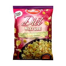 Haldiram's Diet Mixture 150g