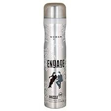 EzeeMart-Engage-Woman-Drizzle150ml