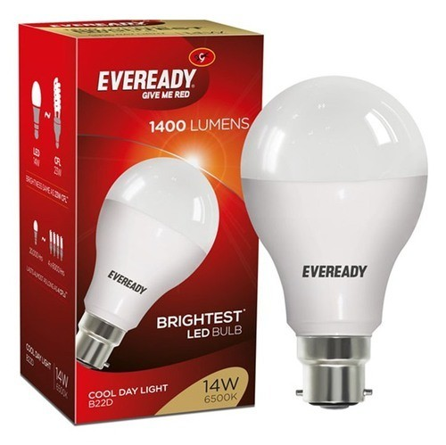 Eveready 14W LED Bulb