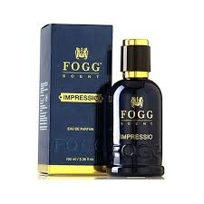 EzeeMartFoggImpressio90ml