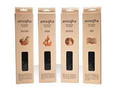 Speciality Element of Life Incense