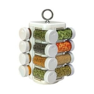 JVS Kitchen Mate- 16 pcs