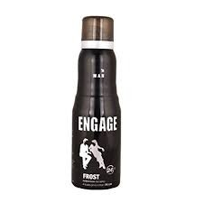 EzeeMart-Engage-Frost-Man-Deo-Spray 150ml
