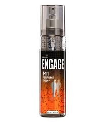 EzeeMart-Engage-M1-Perfume-Spray120ml