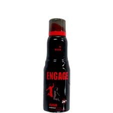 EzeeMart-Engage-Deo-Spray 120ml