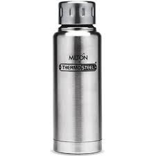 Milton Thermosteel Elfin Flask 300ml