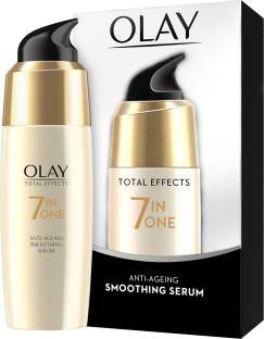 Olay-Total Effect 7in1 Anti-Ageing Smoothing Serum 50ml